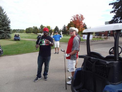 2012 Golf Outing_10