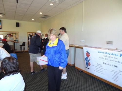 2012 Golf Outing_100