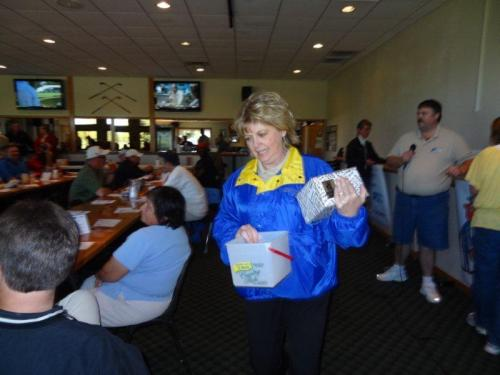 2012 Golf Outing_101