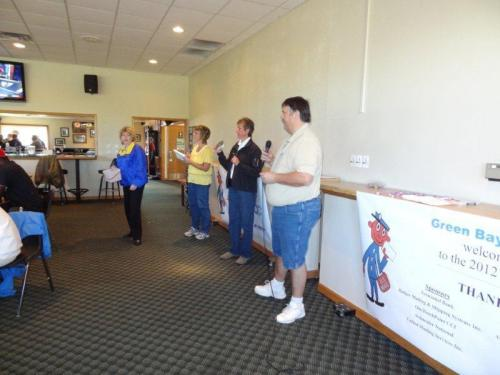2012 Golf Outing_102