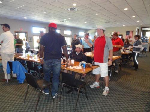 2012 Golf Outing_103