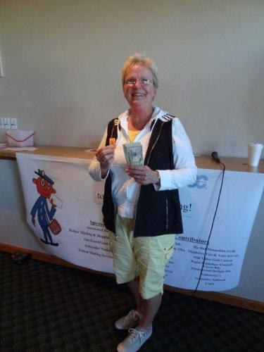 2012 Golf Outing_105