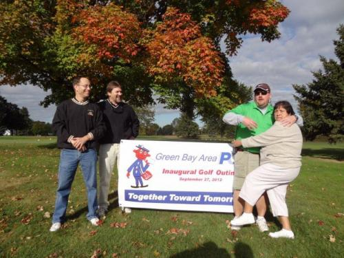 2012 Golf Outing_106