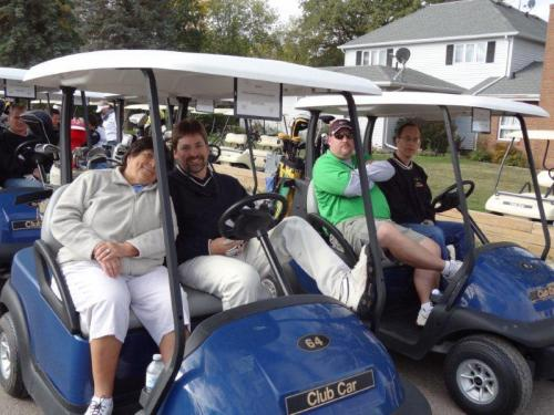 2012 Golf Outing_11
