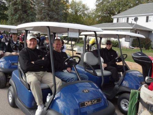 2012 Golf Outing_12