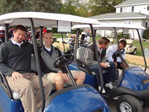 2012 Golf Outing_13