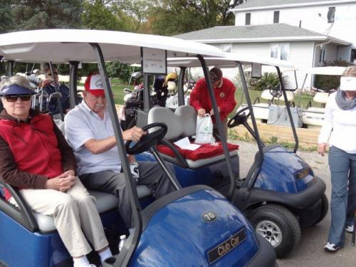 2012 Golf Outing_14
