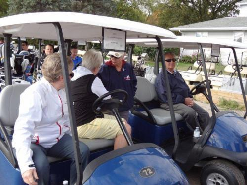 2012 Golf Outing_15