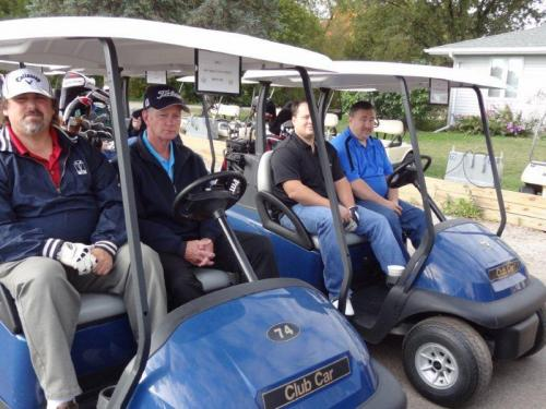 2012 Golf Outing_16
