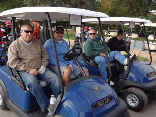 2012 Golf Outing_17