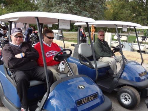 2012 Golf Outing_18