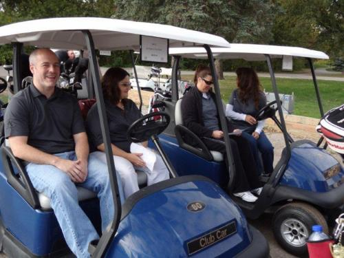 2012 Golf Outing_19
