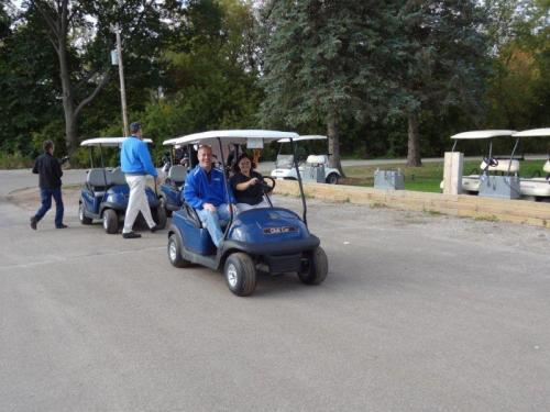 2012 Golf Outing_21