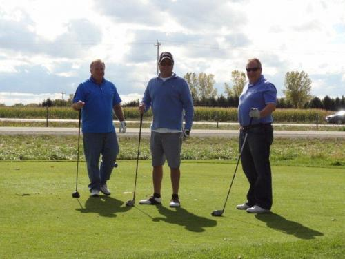 2012 Golf Outing_22