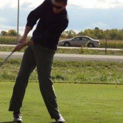 2012 Golf Outing_23