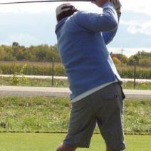 2012 Golf Outing_24