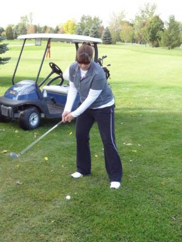 2012 Golf Outing_26