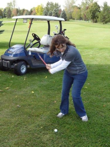 2012 Golf Outing_27