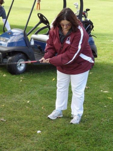 2012 Golf Outing_28