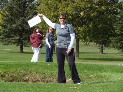 2012 Golf Outing_29