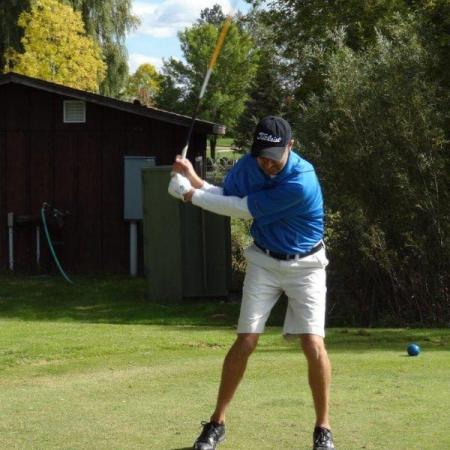 2012 Golf Outing_36
