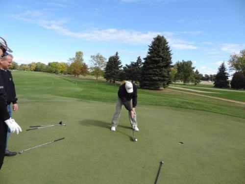 2012 Golf Outing_39