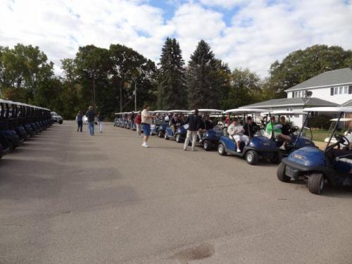 2012 Golf Outing_4