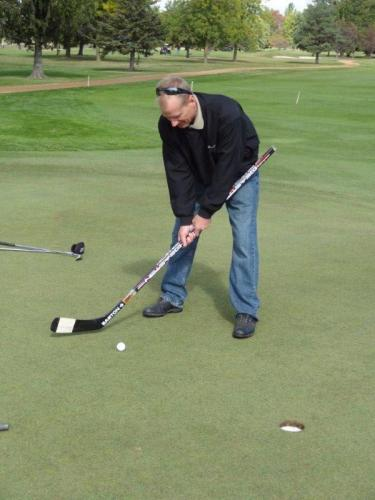 2012 Golf Outing_40