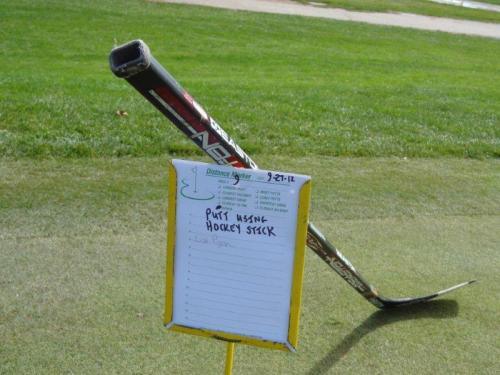 2012 Golf Outing_42