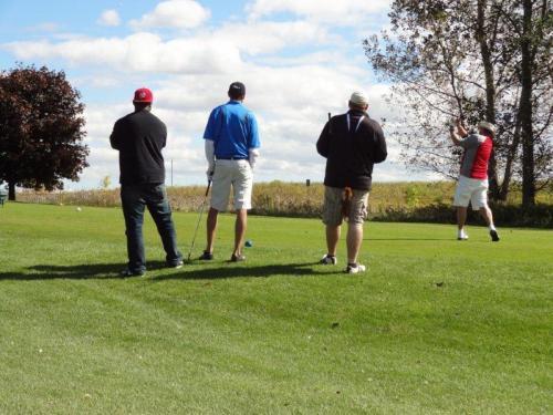 2012 Golf Outing_45
