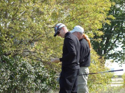 2012 Golf Outing_48