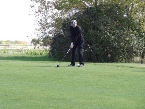 2012 Golf Outing_49