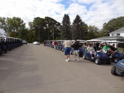 2012 Golf Outing_5