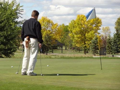 2012 Golf Outing_50