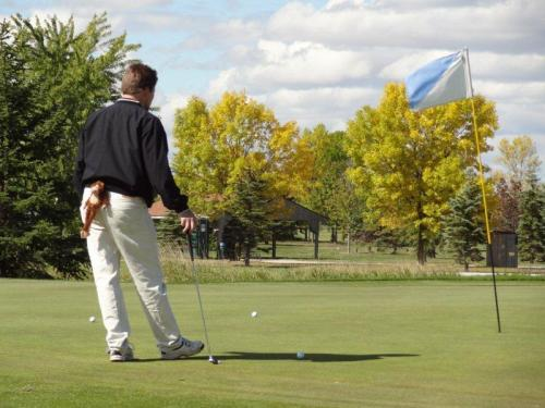 2012 Golf Outing_51