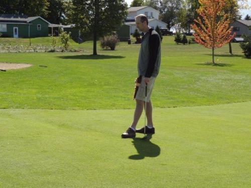2012 Golf Outing_52