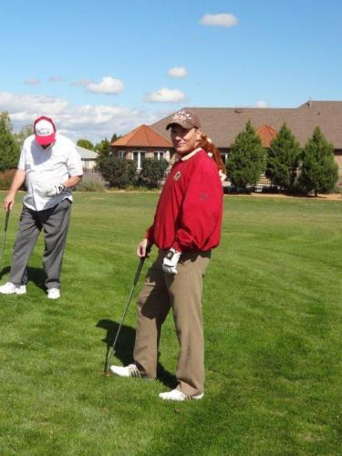 2012 Golf Outing_53
