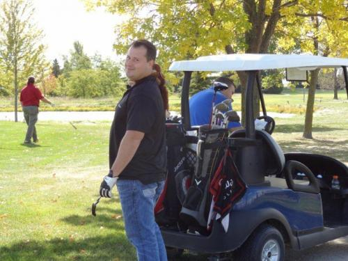 2012 Golf Outing_55