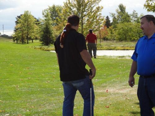 2012 Golf Outing_56