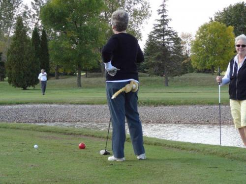 2012 Golf Outing_57