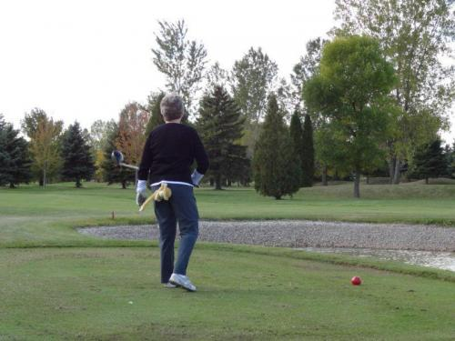 2012 Golf Outing_58