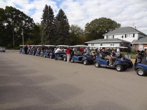 2012 Golf Outing_6