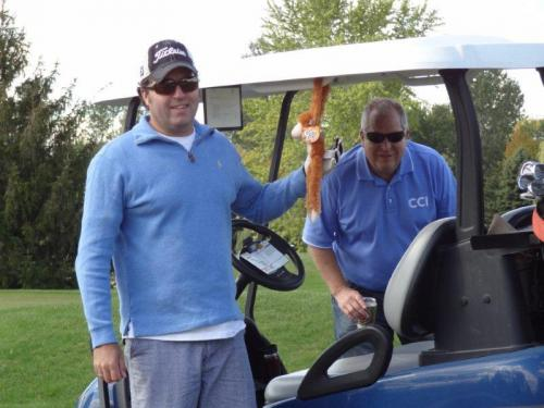 2012 Golf Outing_61