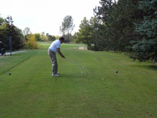2012 Golf Outing_62
