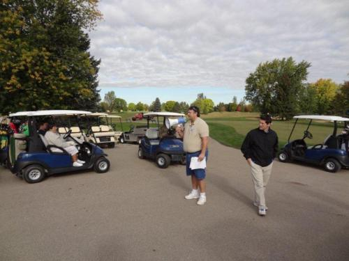 2012 Golf Outing_7