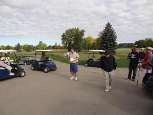 2012 Golf Outing_8