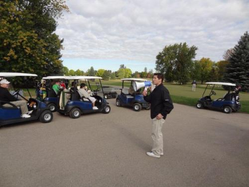 2012 Golf Outing_9