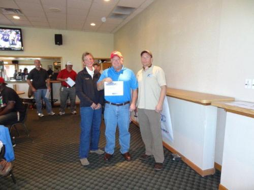 2012 Golf Outing_94
