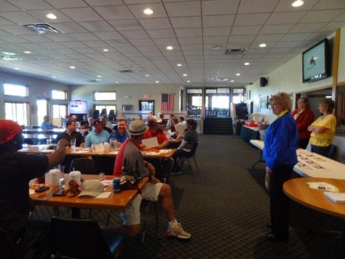 2012 Golf Outing_97