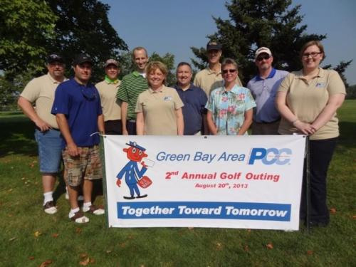 2013 Golf Outing_18